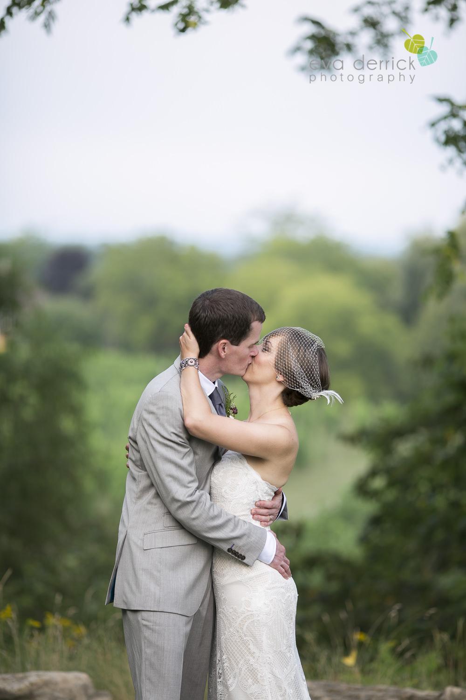 Organized-Crime-Winery-Wedding-Niagara-Wedding-photography-by-Eva-Derrick-Photography-020.JPG