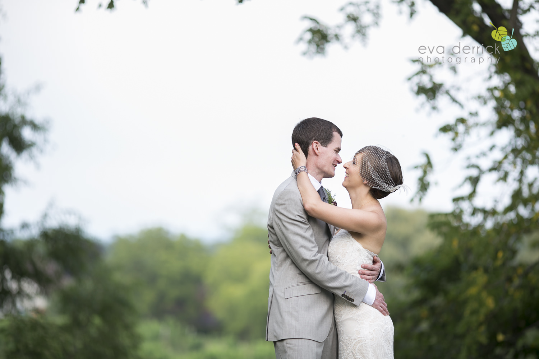 Organized-Crime-Winery-Wedding-Niagara-Wedding-photography-by-Eva-Derrick-Photography-021.JPG