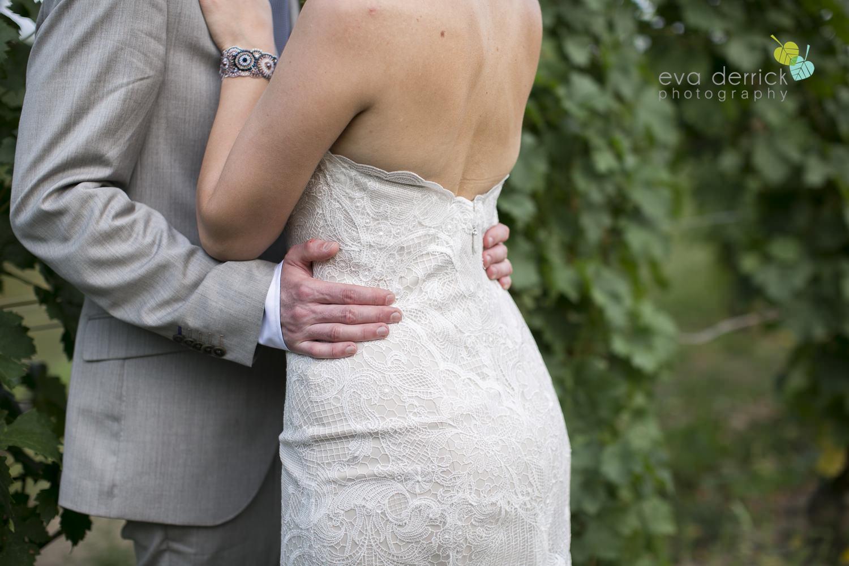 Organized-Crime-Winery-Wedding-Niagara-Wedding-photography-by-Eva-Derrick-Photography-024.JPG