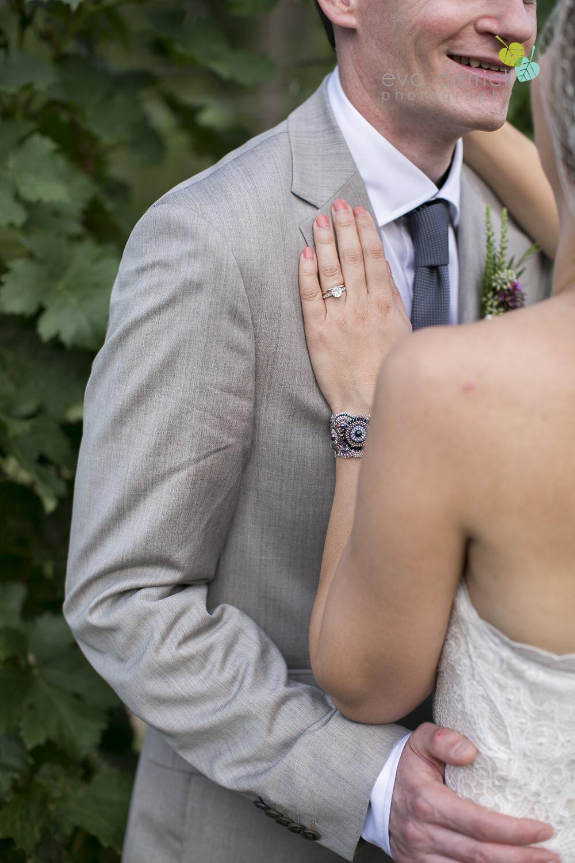 Organized-Crime-Winery-Wedding-Niagara-Wedding-photography-by-Eva-Derrick-Photography-025.JPG