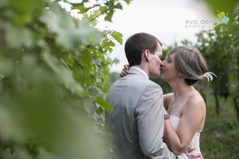 Organized-Crime-Winery-Wedding-Niagara-Wedding-photography-by-Eva-Derrick-Photography-026.JPG