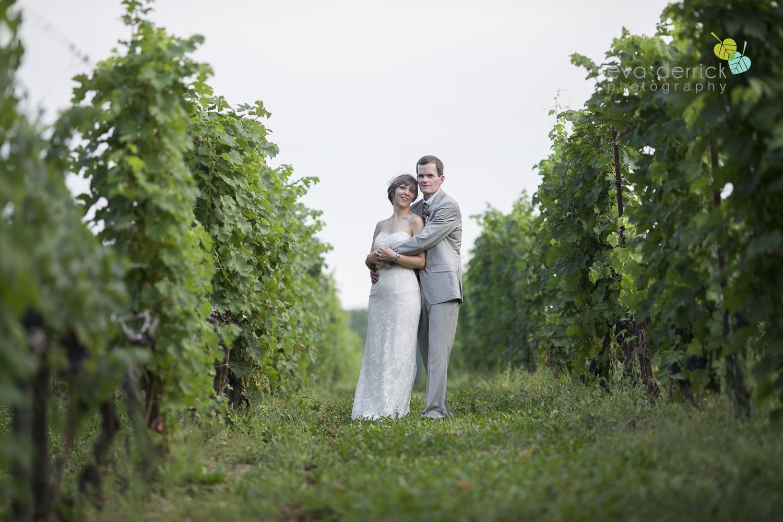 Organized-Crime-Winery-Wedding-Niagara-Wedding-photography-by-Eva-Derrick-Photography-028.JPG