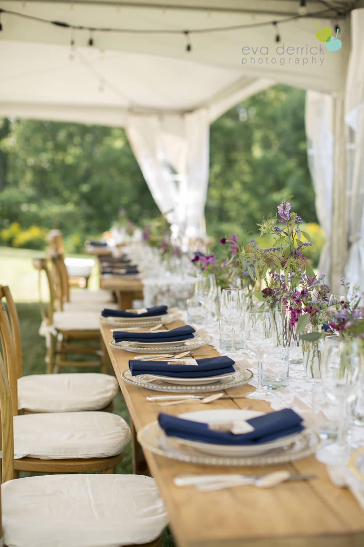 Organized-Crime-Winery-Wedding-Niagara-Wedding-photography-by-Eva-Derrick-Photography-030.JPG