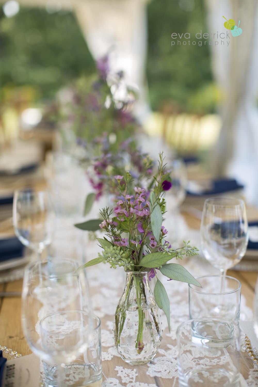 Organized-Crime-Winery-Wedding-Niagara-Wedding-photography-by-Eva-Derrick-Photography-031.JPG