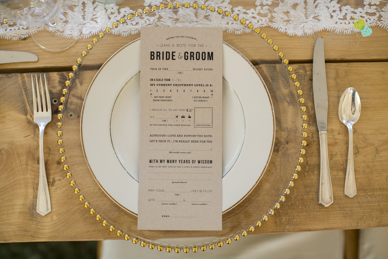 Organized-Crime-Winery-Wedding-Niagara-Wedding-photography-by-Eva-Derrick-Photography-033.JPG