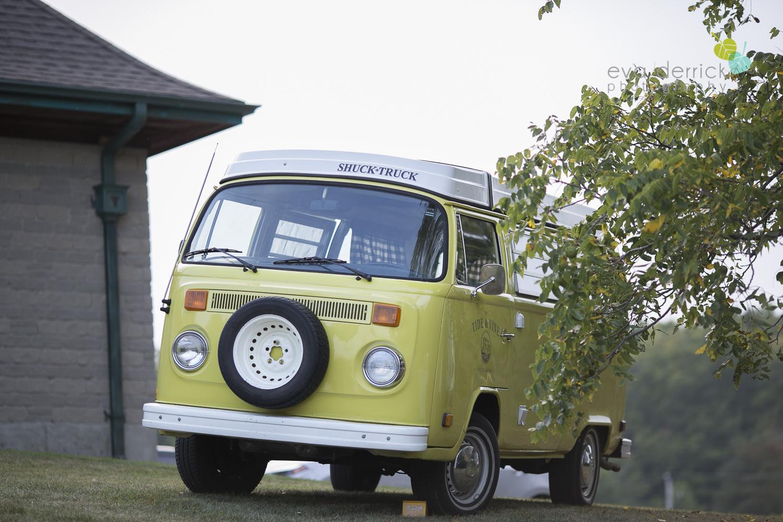 Organized-Crime-Winery-Wedding-Niagara-Wedding-photography-by-Eva-Derrick-Photography-036.JPG
