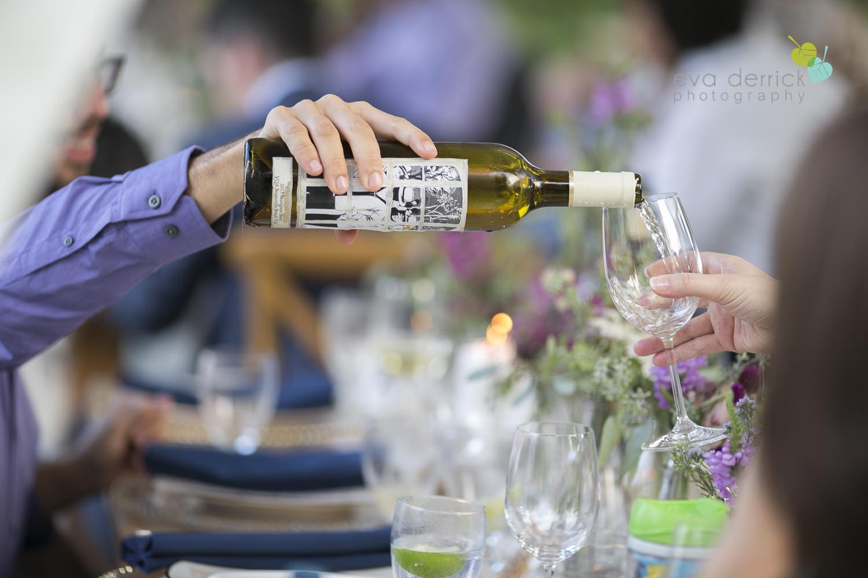 Organized-Crime-Winery-Wedding-Niagara-Wedding-photography-by-Eva-Derrick-Photography-040.JPG