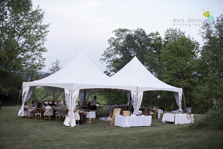Organized-Crime-Winery-Wedding-Niagara-Wedding-photography-by-Eva-Derrick-Photography-039.JPG