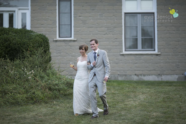 Organized-Crime-Winery-Wedding-Niagara-Wedding-photography-by-Eva-Derrick-Photography-041.JPG