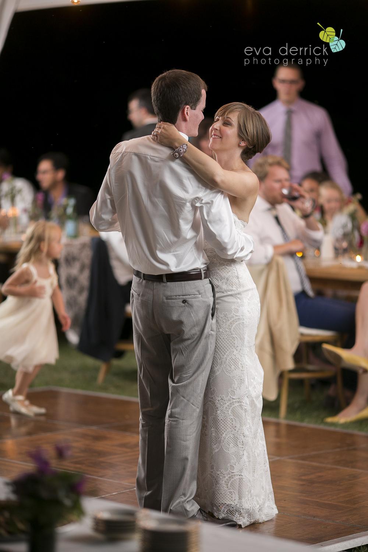 Organized-Crime-Winery-Wedding-Niagara-Wedding-photography-by-Eva-Derrick-Photography-044.JPG