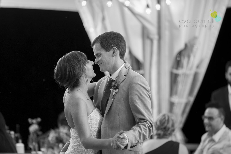 Organized-Crime-Winery-Wedding-Niagara-Wedding-photography-by-Eva-Derrick-Photography-047.JPG