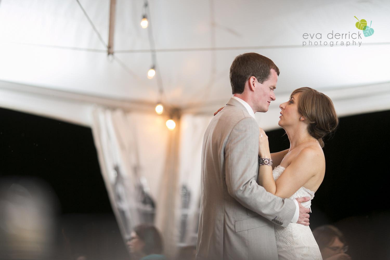 Organized-Crime-Winery-Wedding-Niagara-Wedding-photography-by-Eva-Derrick-Photography-048.JPG