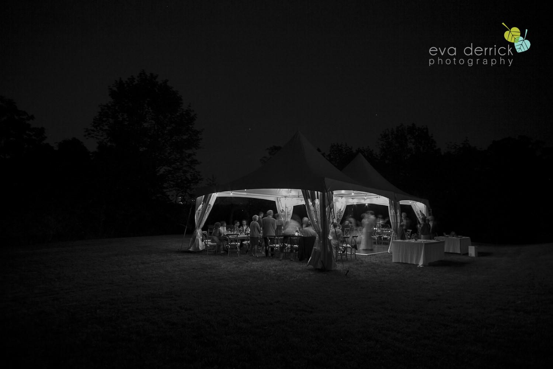 Organized-Crime-Winery-Wedding-Niagara-Wedding-photography-by-Eva-Derrick-Photography-049.JPG