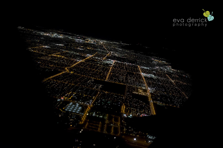 edp_travel_vegas-NYC-004.jpg