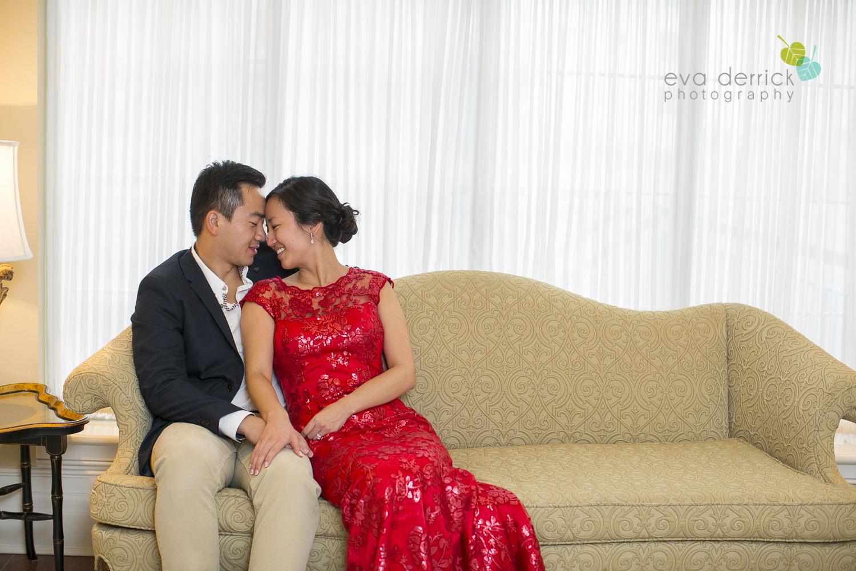 Niagara-on-the-Lake-wedding-photographer-tea-ceremony-queens-landing-wedding-photo-by-eva-derrick-photography-0008.JPG
