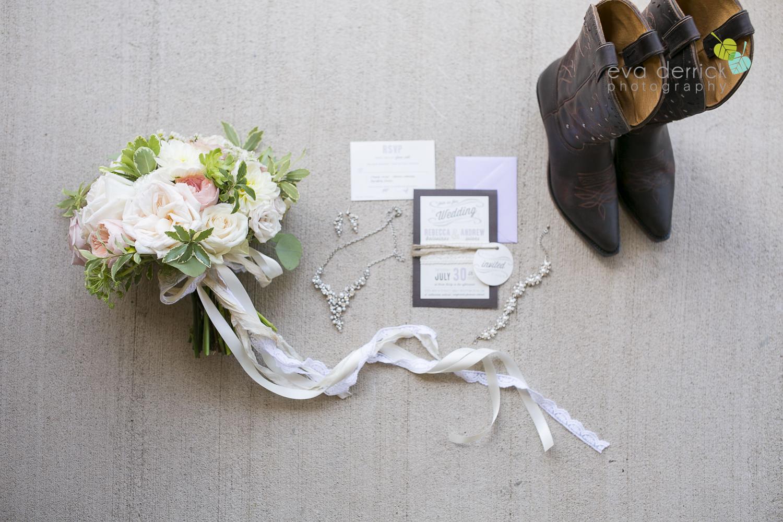 Niagara-Wedding-photographer-outdoor-wedding-photo-by-eva-derrick-photography-007.JPG