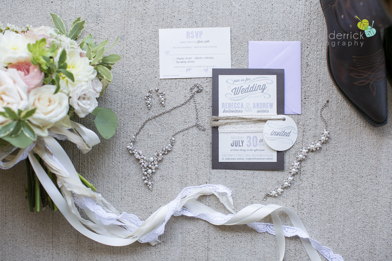 Niagara-Wedding-photographer-outdoor-wedding-photo-by-eva-derrick-photography-008.JPG