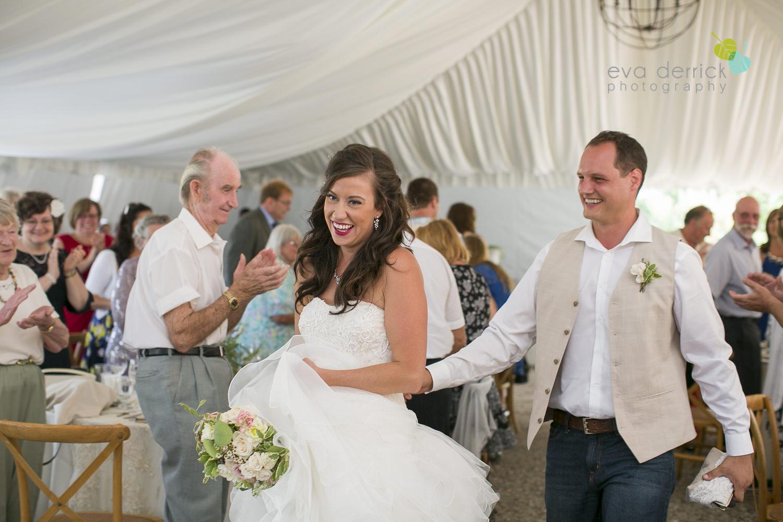 Niagara-Wedding-photographer-outdoor-wedding-photo-by-eva-derrick-photography-033.JPG