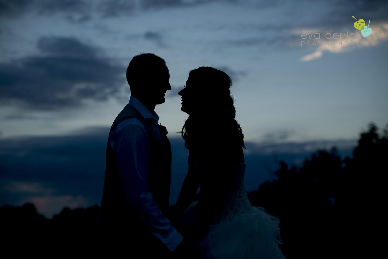 Niagara-Wedding-photographer-outdoor-wedding-photo-by-eva-derrick-photography-035.JPG