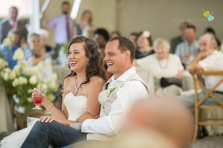 Niagara-Wedding-photographer-outdoor-wedding-photo-by-eva-derrick-photography-034.JPG