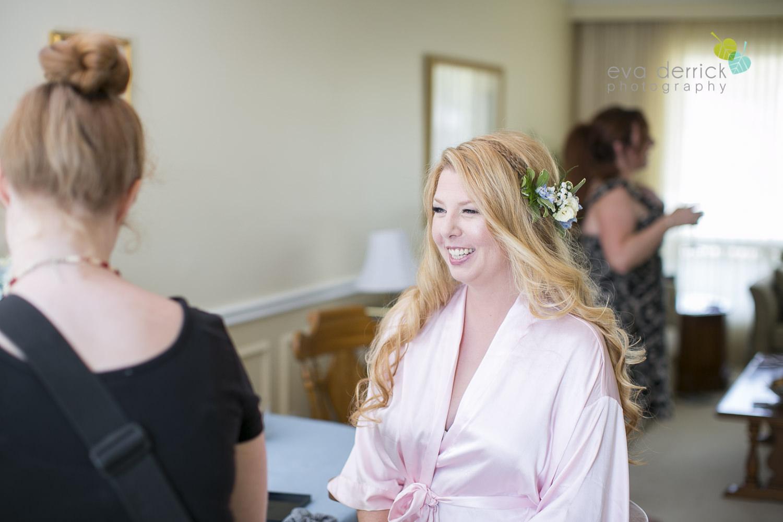 Burlington-Weddings-intimate-weddings-Blacktree-Restaurant-wedding-photo-by-eva-derrick-photography-010.JPG