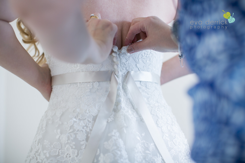 Burlington-Weddings-intimate-weddings-Blacktree-Restaurant-wedding-photo-by-eva-derrick-photography-011.JPG