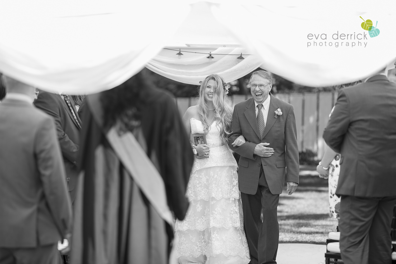 Burlington-Weddings-intimate-weddings-Blacktree-Restaurant-wedding-photo-by-eva-derrick-photography-015.JPG