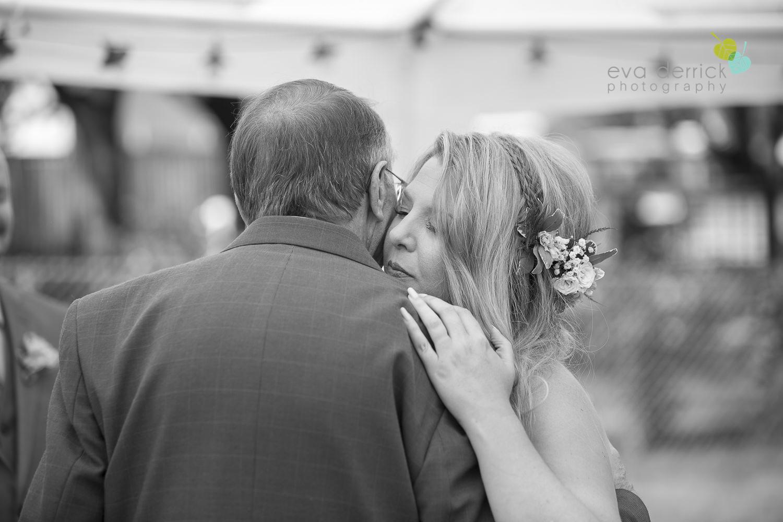 Burlington-Weddings-intimate-weddings-Blacktree-Restaurant-wedding-photo-by-eva-derrick-photography-017.JPG