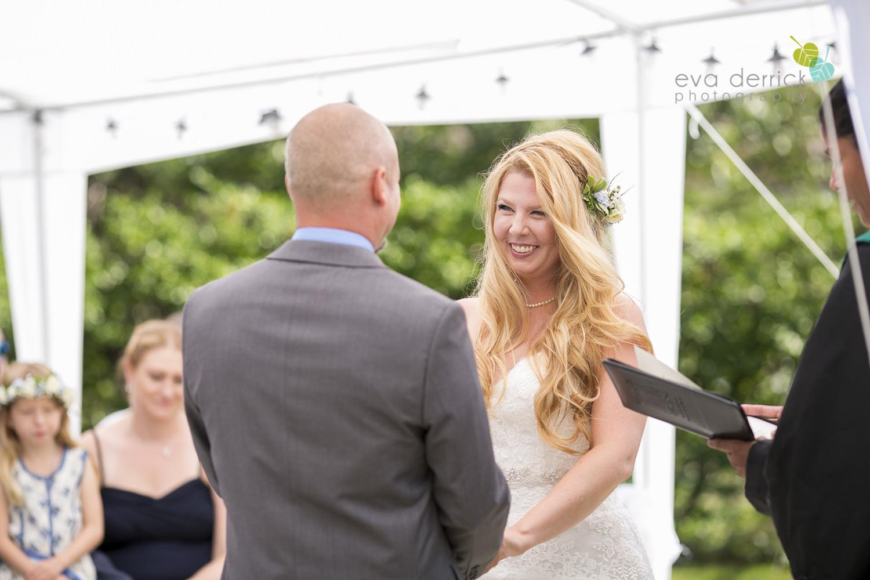Burlington-Weddings-intimate-weddings-Blacktree-Restaurant-wedding-photo-by-eva-derrick-photography-018.JPG