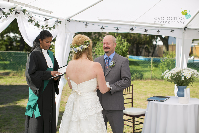 Burlington-Weddings-intimate-weddings-Blacktree-Restaurant-wedding-photo-by-eva-derrick-photography-021.JPG
