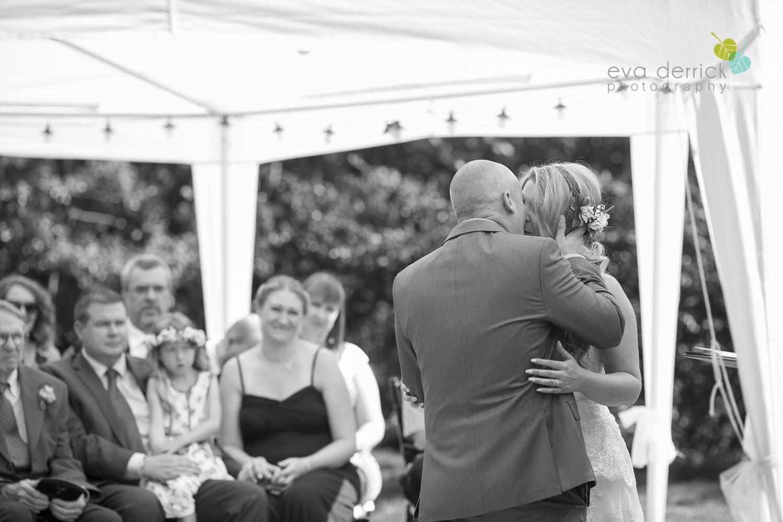 Burlington-Weddings-intimate-weddings-Blacktree-Restaurant-wedding-photo-by-eva-derrick-photography-023.JPG