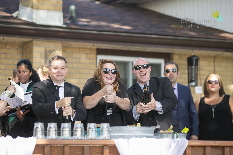 Burlington-Weddings-intimate-weddings-Blacktree-Restaurant-wedding-photo-by-eva-derrick-photography-025.JPG