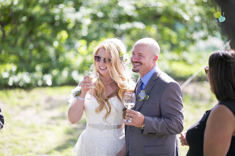 Burlington-Weddings-intimate-weddings-Blacktree-Restaurant-wedding-photo-by-eva-derrick-photography-028.JPG