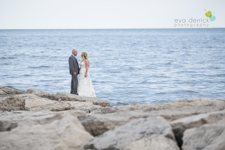 Burlington-Weddings-intimate-weddings-Blacktree-Restaurant-wedding-photo-by-eva-derrick-photography-034.JPG