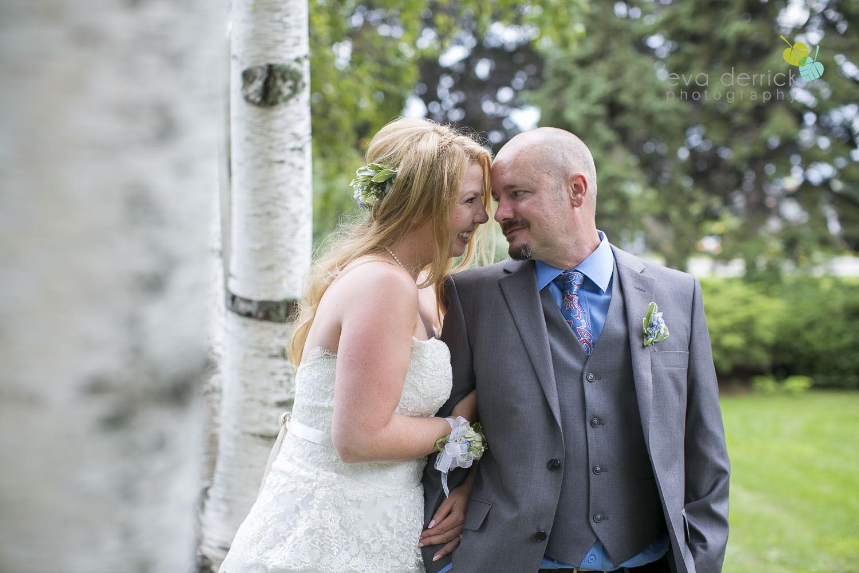 Burlington-Weddings-intimate-weddings-Blacktree-Restaurant-wedding-photo-by-eva-derrick-photography-035.JPG