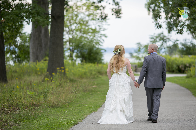 Burlington-Weddings-intimate-weddings-Blacktree-Restaurant-wedding-photo-by-eva-derrick-photography-036.JPG
