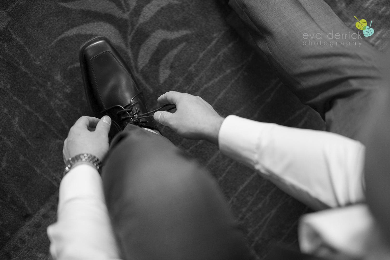 Pillar-and-Post-Weddings-Niagara-on-the-Lake-Vintage-Hotels-wedding-photo-by-eva-derrick-photography-005.JPG
