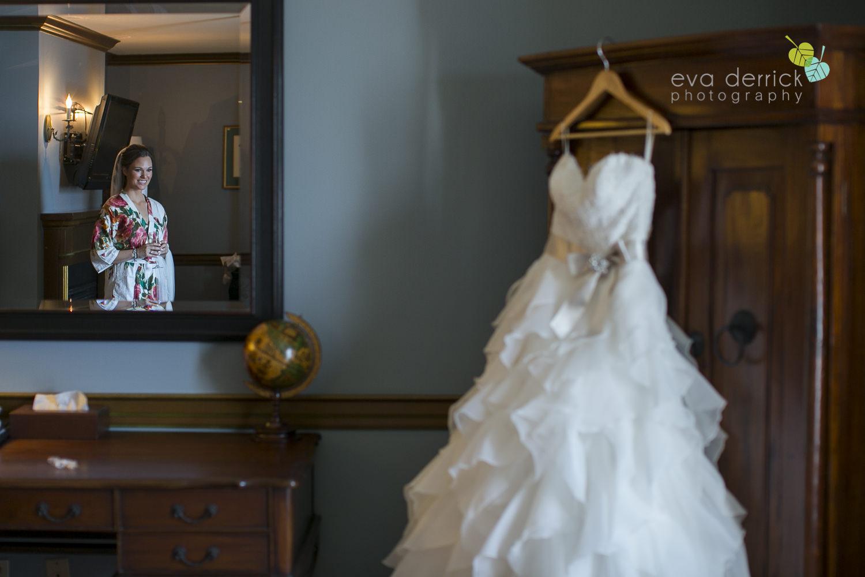 Pillar-and-Post-Weddings-Niagara-on-the-Lake-Vintage-Hotels-wedding-photo-by-eva-derrick-photography-010.JPG
