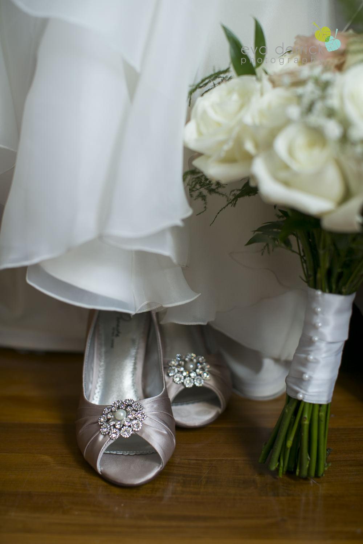 Pillar-and-Post-Weddings-Niagara-on-the-Lake-Vintage-Hotels-wedding-photo-by-eva-derrick-photography-012.JPG