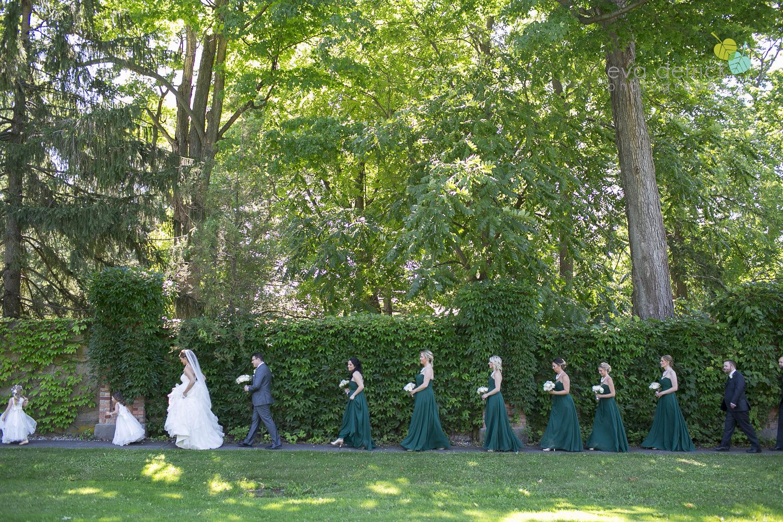 Pillar-and-Post-Weddings-Niagara-on-the-Lake-Vintage-Hotels-wedding-photo-by-eva-derrick-photography-022.JPG