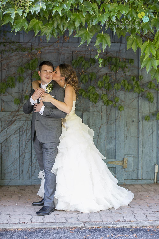 Pillar-and-Post-Weddings-Niagara-on-the-Lake-Vintage-Hotels-wedding-photo-by-eva-derrick-photography-031.JPG