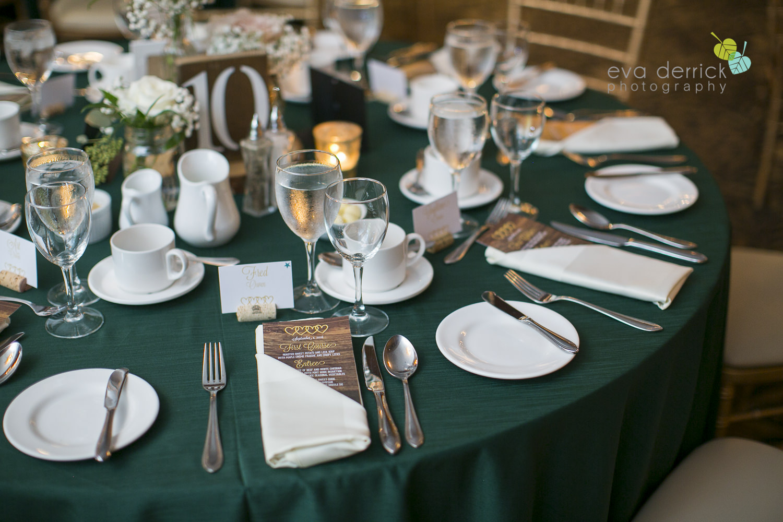 Pillar-and-Post-Weddings-Niagara-on-the-Lake-Vintage-Hotels-wedding-photo-by-eva-derrick-photography-036.JPG