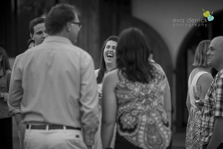 Inniskillin-wedding-rehearsal-Niagara-on-the-Lake-Events-photo-by-eva-derrick-photography-004.JPG
