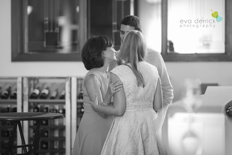 Inniskillin-wedding-rehearsal-Niagara-on-the-Lake-Events-photo-by-eva-derrick-photography-034.JPG