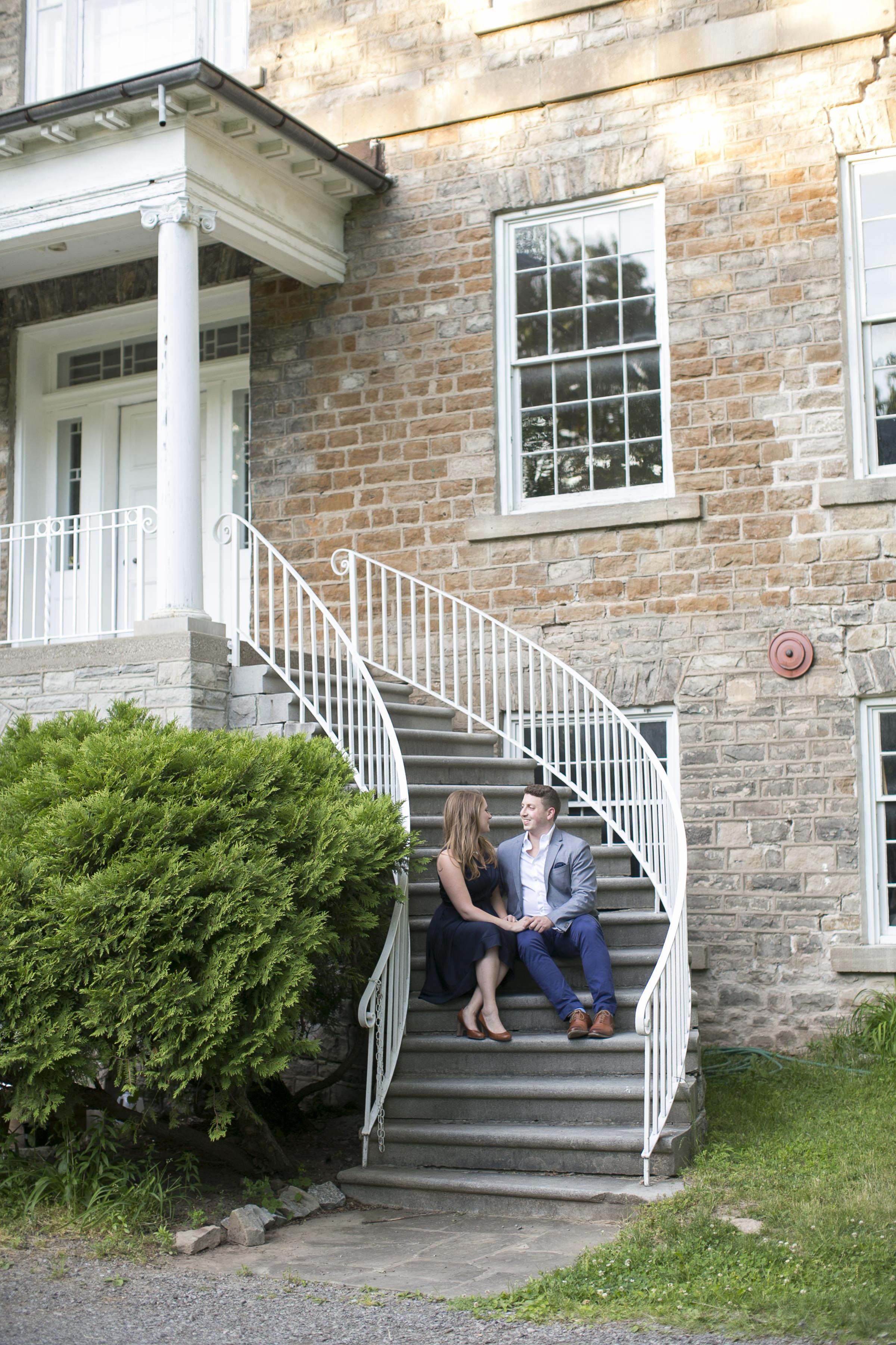 Niagara-on-the-Lake-Summer-Engagement-photos-by-Philosophy-Studios001.JPG