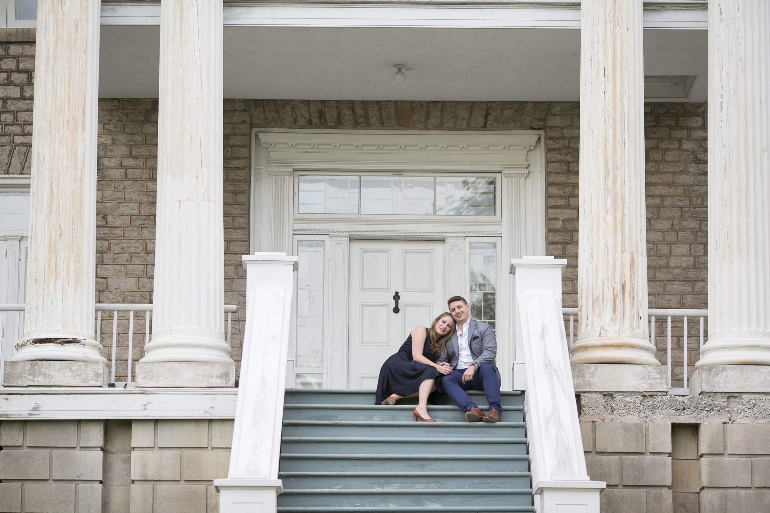 Niagara-on-the-Lake-Summer-Engagement-photos-by-Philosophy-Studios015.JPG