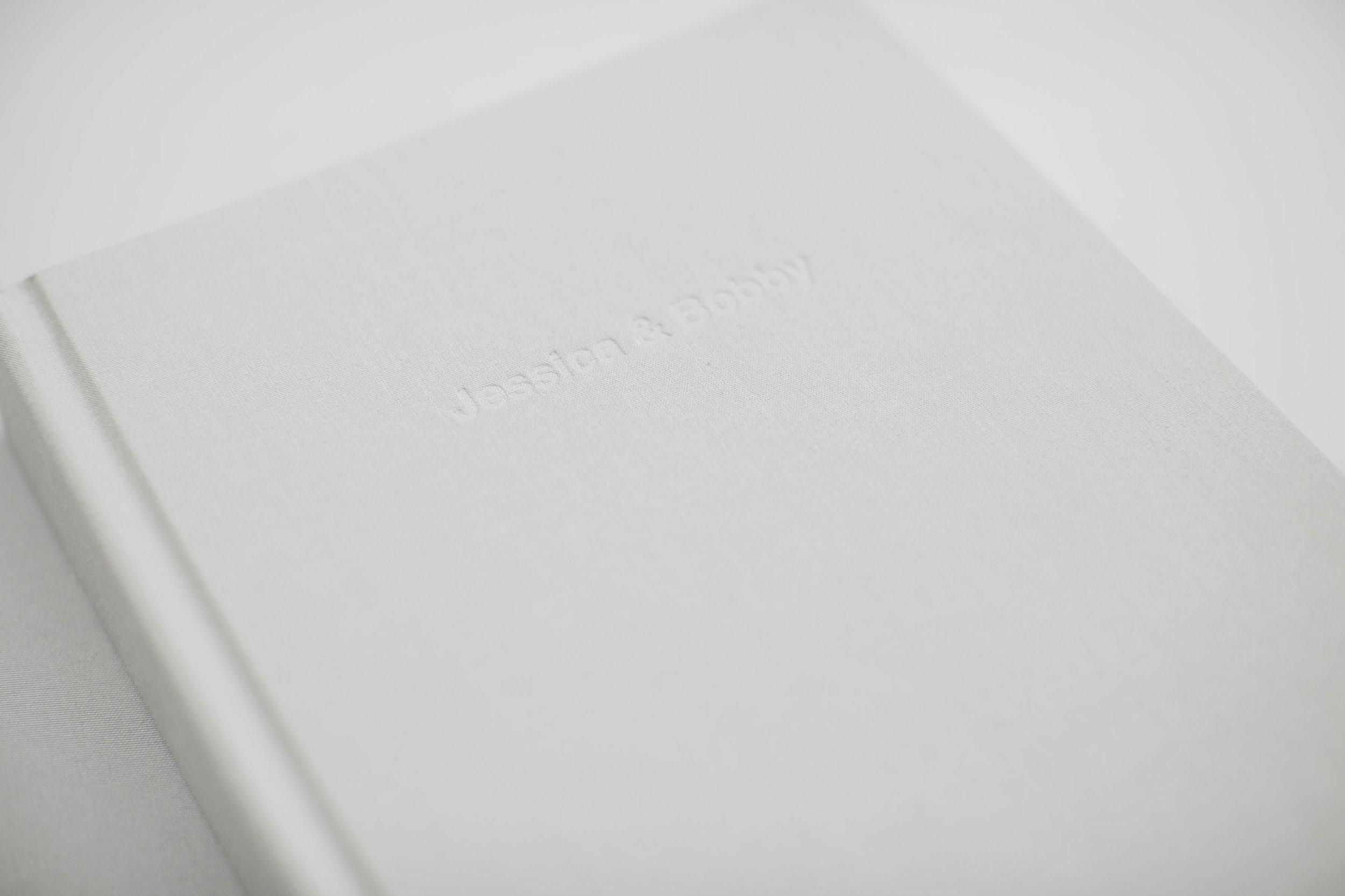 18-02-12-product-philosophy-studios-0008.jpg