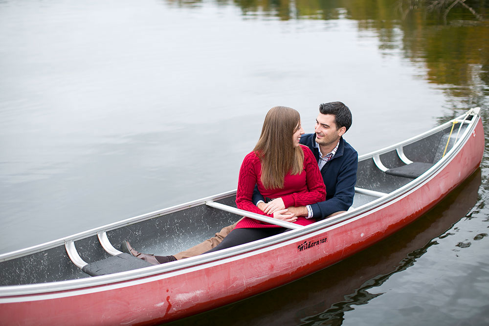Canoe-engagement-session-Minden-forest-photo-by-philosophy-studios-eva-derrick-photography-005.jpg