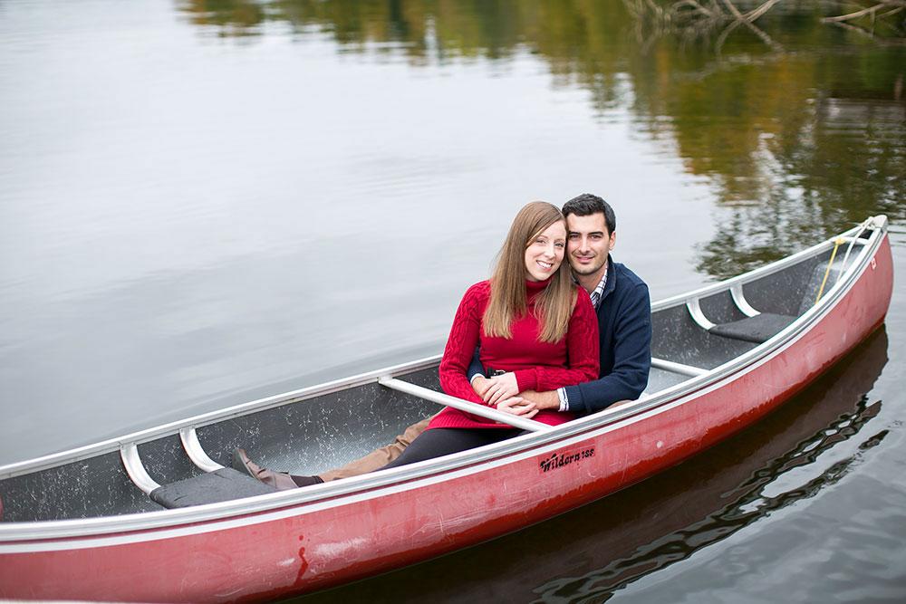 Canoe-engagement-session-Minden-forest-photo-by-philosophy-studios-eva-derrick-photography-006.jpg
