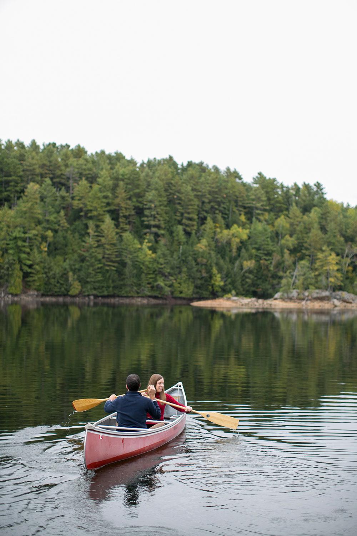 Canoe-engagement-session-Minden-forest-photo-by-philosophy-studios-eva-derrick-photography-007.jpg